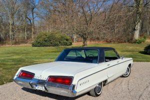 Dodge Monaco  -67