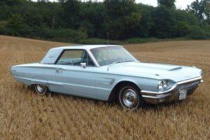 Thunderbird -65